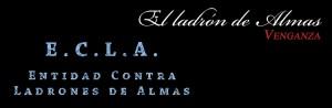 E.C.L.A.