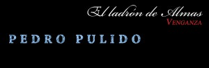Pedro Pulido